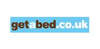 getabed.co.uk logo