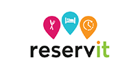 reservit logo