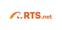 RTS.net logo