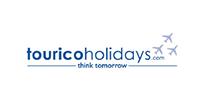touricoholidays logo