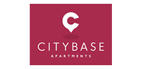 citybase logo