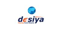 desiya logo