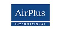 Air bus logo