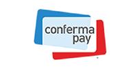conferma pay logo
