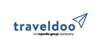 traveldoo logo