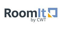 Room It logo