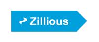 zillious
